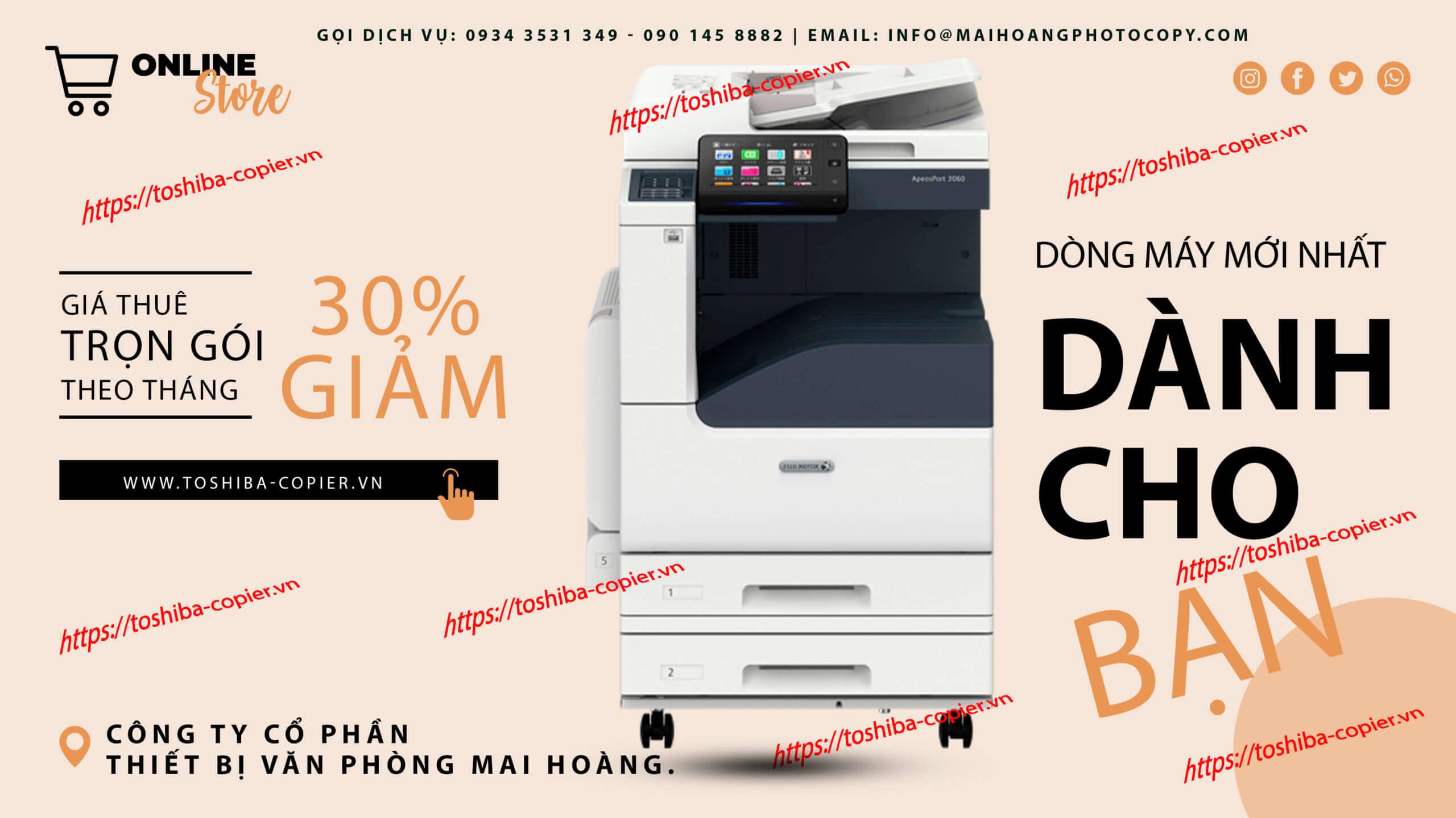 cho thuê máy photocopy fuji xerox Máy in đa chức năng thông thường có thể đã có sẵn khả năng in, sao chụp, quét và fax. ... Là ứng dụng miễn phí dùng để in và quét trên các thiết bị AndroidTM.