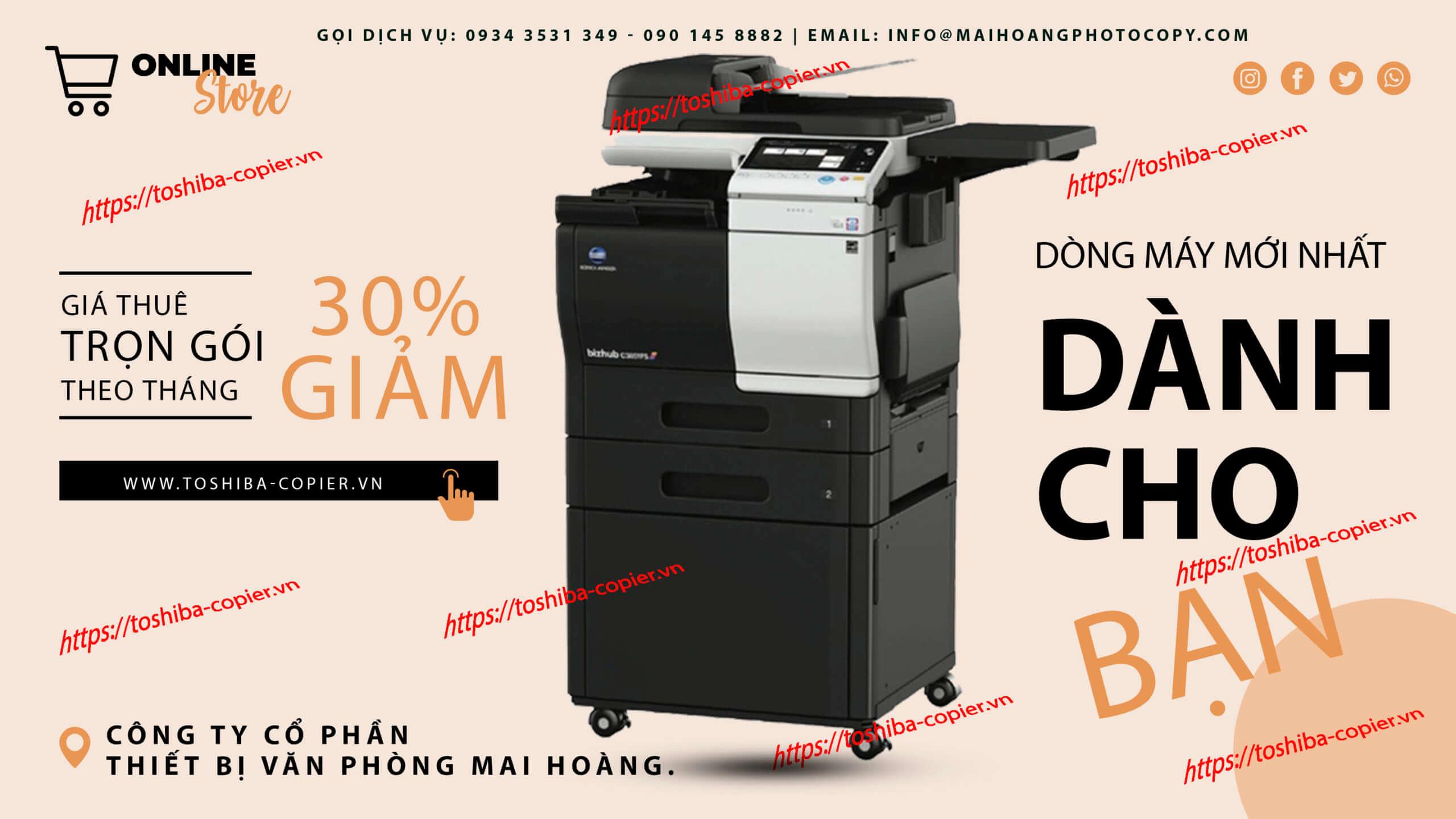 cho thuê máy photocopy konica minolta Trong thế giới ngày càng phát triển của in kỹ thuật số chuyên nghiệp, hệ thống máy in công nghiệp Konica Minolta Accurio cung cấp các dịch vụ in ấn mang lại hiệu quả sản xuất cao hơn, chi phí thấp hơn và chất lượng cao hơn.
