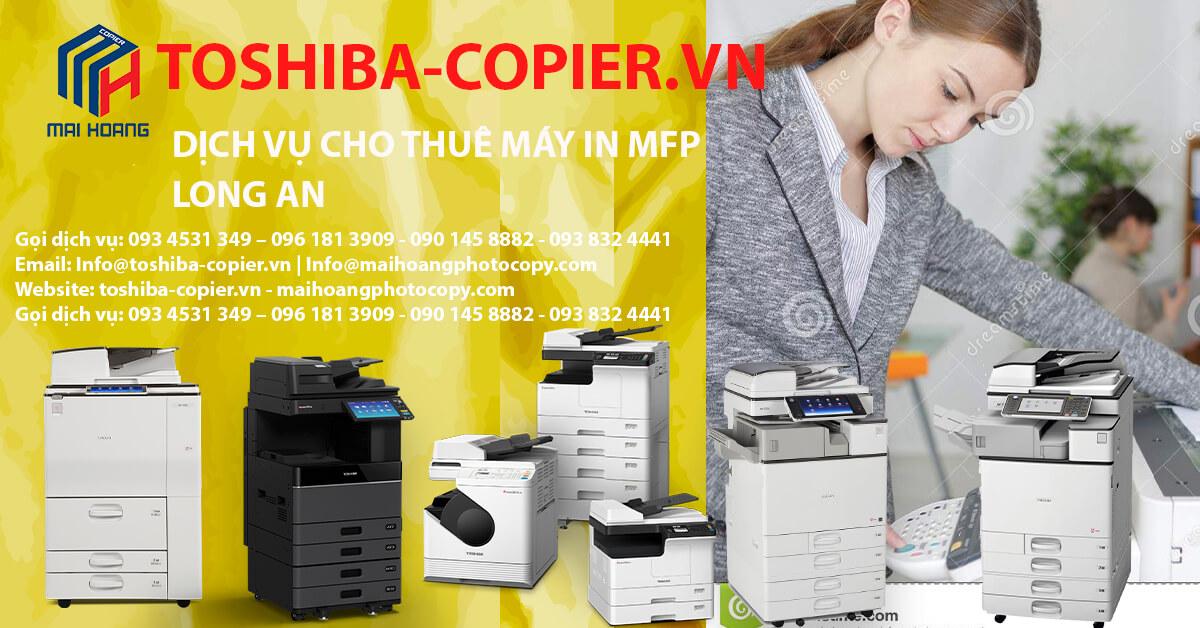 Bảng giá Dịch vụ cho thuê máy Photocopy ở Khu Công Nghiệp đức hòa – Long An, bảng chào giá cho thuê máy in, cho thuê máy in văn phòng, cho thuê máy in màu, cho thuê máy in A3, cho thuê máy in A4, Copy – in – scan tại KCN đức hòa – long an.