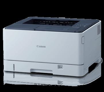 Cho thuê máy in A3 đen trắng đơn năng Canon imageCLASS LBP8100N
