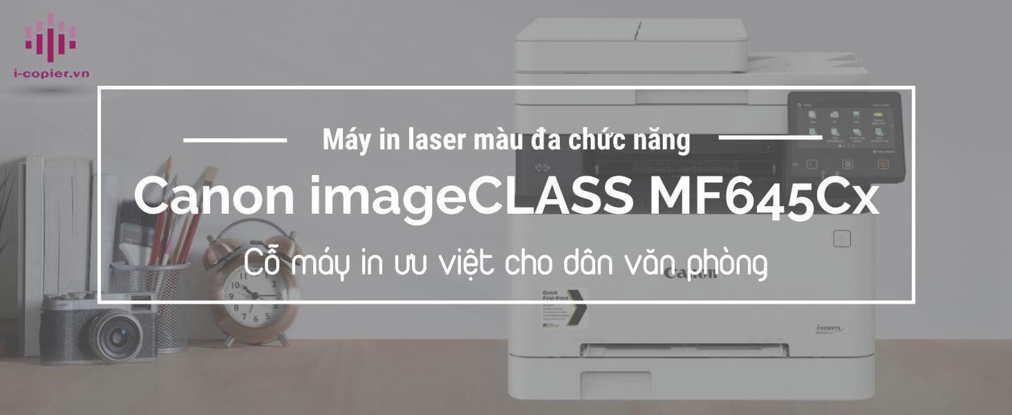 Thuê một chiếc máy in màu đa năng A3 có đầy đủ các tính năng Copy, in mạng, scan gửi email, hay có cả chức năng Fax thì hiện nay thật quá dễ dàng mà không phải tốn chi phí đầu tư cao ngất ngưỡng gây ám ảnh khó khăn doanh nghiệp. Không cần tốn chi phí ban đầu, không cần đầu tư vận hành hay phí sửa chữa,.. với dịch vụ cho thuê máy in màu A3 với đa dạng các loại máy in tốt nhất đến từ HP, Ricoh, Canon .