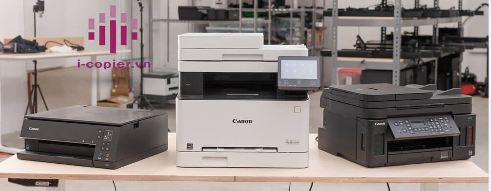 Cho thuê máy in màu với rất nhiều giải pháp quản lý người dùng và thiết bị máy in máy photocopy, bạn có thể kiểm soát hoàn toàn chi phí của doanh nghiệp mà không lo tốn nhiều ngân sách. Giải pháp thuê máy với nhiều gói dịch vụ giúp bạn tiết kiệm tối đa chi phí, đặc biệt số tiền để thuê máy photocopy màu chỉ là 0đ!